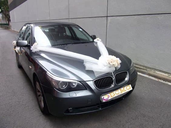 BMW Rent In Dhaka Bangladesh