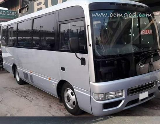 Tourist bus rental service in Dhaka Bangladesh Tourist buses hire service in Dhaka Bangladesh Tourist bus service in Dhaka Bangladesh